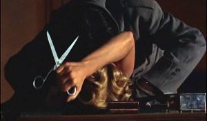 Dial-M-For-Murder-scissors
