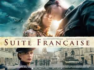 Suite Francaise poster.jpg