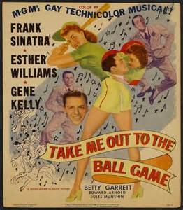 Take Me Out to the Ball Game poster.jpg