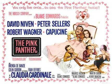 The Pink Panther poster.jpg