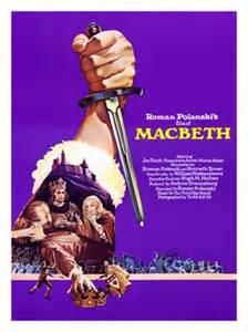 Macbeth 1971 poster.jpg