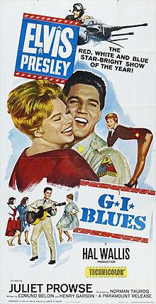 G.I._Blues_Poster.jpg