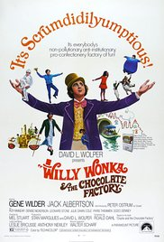 Willy Wonka.jpg