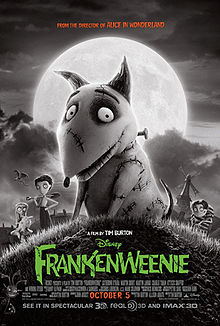 Frankenweenie movie poster.jpg
