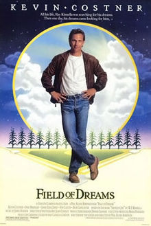 Field of Dreams movie poster.jpg