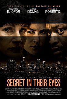 Secret In Their Eyes 2015 movie poster.jpg