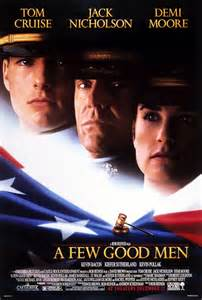 A Few Good Men poster.jpg