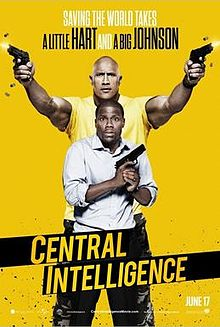 Central Intelligence poster.jpg