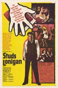 Studs Lonigan.jpg