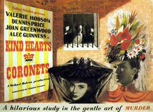 Kind Hearts and Coronets poster.jpg