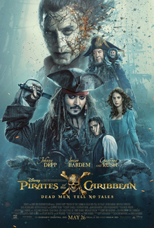 Pirates of the Caribbean Dead Men Tell No Tales.jpg