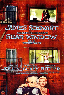 Rear Window poster.png