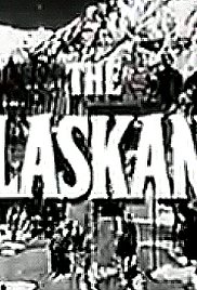 RM The Alaskans TV title