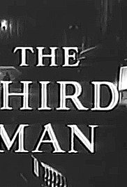 RM The Third Man TV.jpg