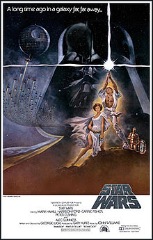 Star Wars movie poster.jpg