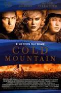 NK Cold Mountain
