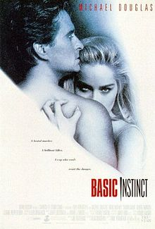 Basic Instinct movie poster.jpg