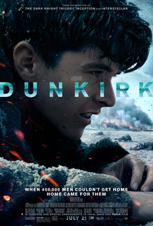 Dunkirk movie poster.jpg