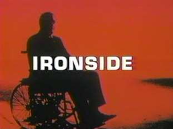 HF Ironside title.png