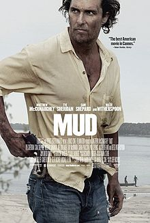 SS Mud.jpg