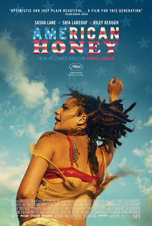 American_Honey_poster.png