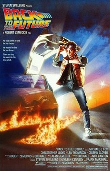 Back to the Future theatrical.jpg