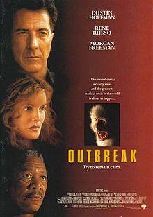 DH Outbreak.JPG
