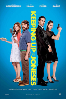 Keeping_Up_with_the_Joneses_(film).png