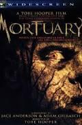 TH Mortuary.jpg