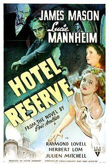 Hotel Reserve.jpeg