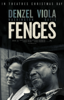 Fences_(film).png