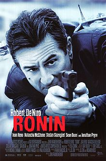 Ronin_movie_1998.jpg