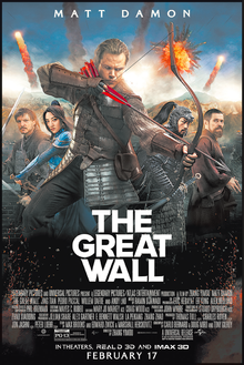 The Great Wall film.png