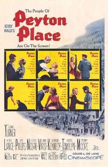 Peyton Place theatrical.jpg