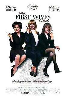 The First Wives Club.jpg