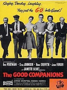 The_Good_Companions_FilmPoster.jpeg.jpg