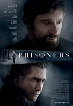 JJ Prisoners.jpg