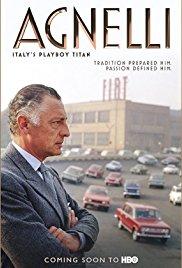 Agnelli documentary.jpg
