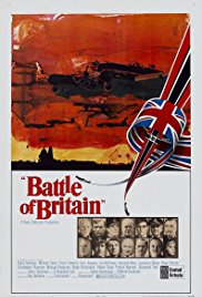 Battle of Britain 1969.jpg