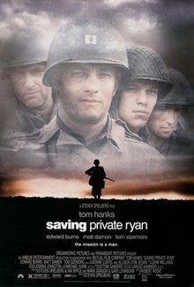 Saving Private Ryan theatrical.jpg