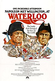 Waterloo theatrical.jpg