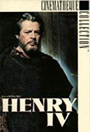 CC Henry IV.jpg