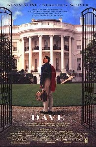 Dave theatrical.jpg