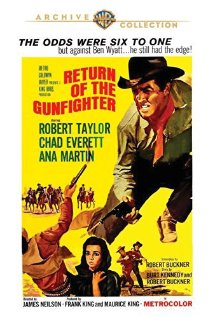 Return of the Gunfighter.jpg