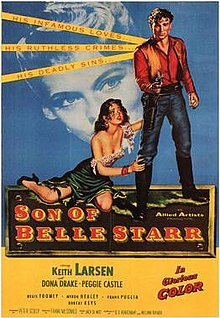 Son of Belle Starr.jpg