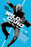 WG Wild Card.jpg