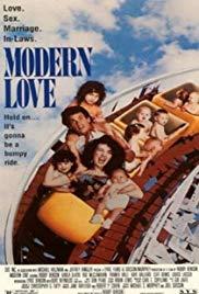BR Modern Love.jpg