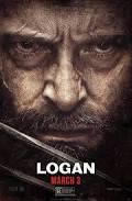 HJ Logan.jpg
