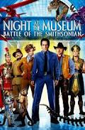 OW Night at the Museum 2 2009.jpg