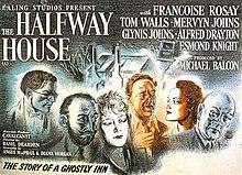 The Halfway House.jpg